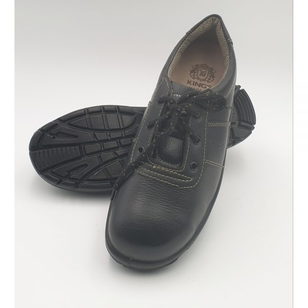 Low Cut Safety Shoes