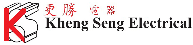 Kheng Seng Electrical Trading Pte Ltd