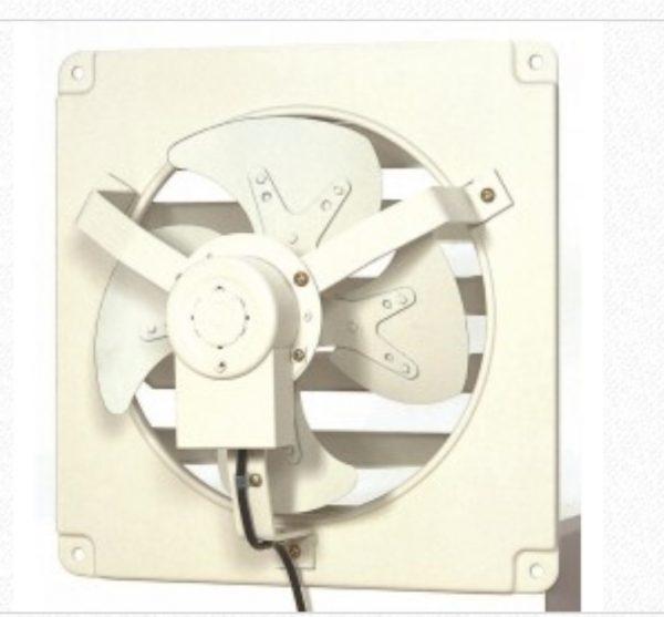 KDK Ind. Wall ventilating Fan