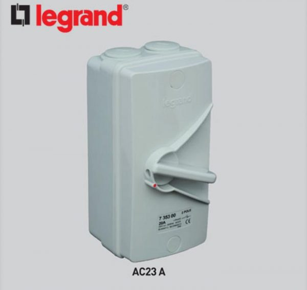 Legrand-The-Ultimate-WeatherProof-Solution-Plexo-Isolator1